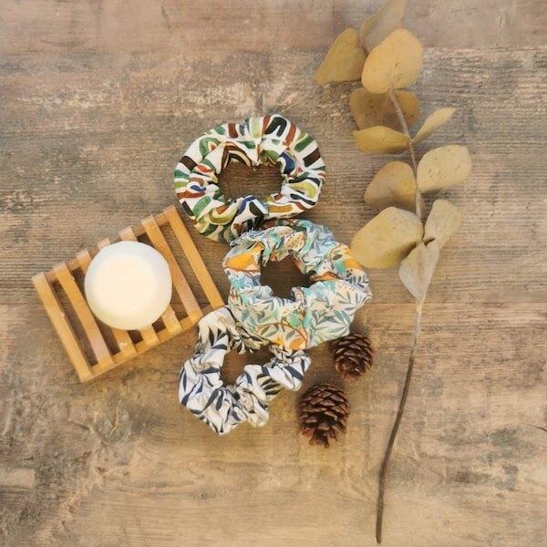 coleteros handmade sostenibles chvmarket
