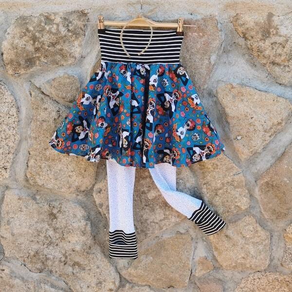 fleggin handmade sostenible infantil chvmarket