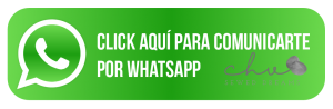 botón de whatsapp Con Hilo Verde-CHV Market