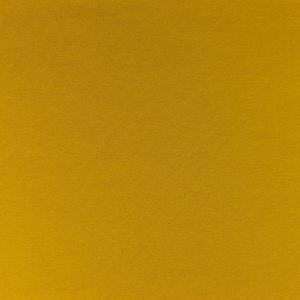 tela jersey lisas color ocre