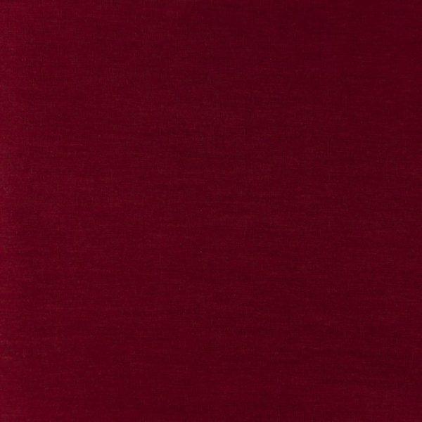 tela jersey color bamb